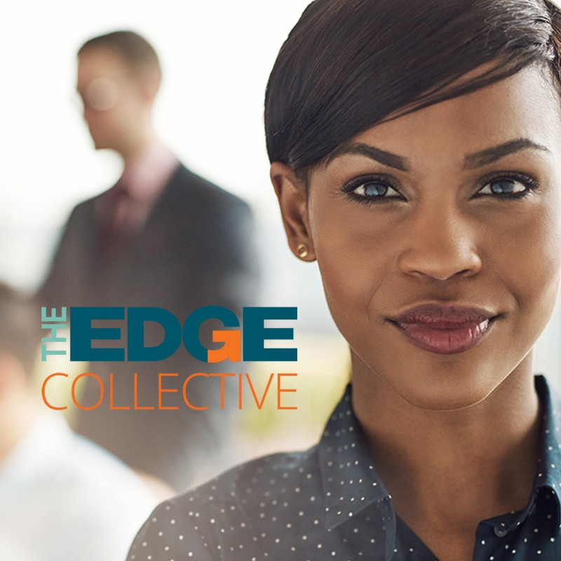 The Edge | The Edge Collective